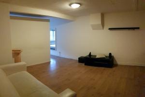 Te huur: Kamer Langekerkstraat, Huissen - 1
