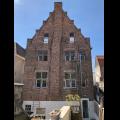 Bekijk appartement te huur in Venlo Kruisherenstraat, € 950, 143m2 - 393512. Geïnteresseerd? Bekijk dan deze appartement en laat een bericht achter!