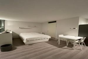 For rent: Apartment Pelmolenhof, Breda - 1