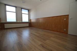 View room for rent in Den Haag Professor Kaiserstraat, € 330, 15m2 - 358713. Interested? check out this room and leave a message!
