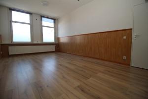 Bekijk kamer te huur in Den Haag Professor Kaiserstraat, € 330, 15m2 - 358713. Geïnteresseerd? Bekijk dan deze kamer en laat een bericht achter!