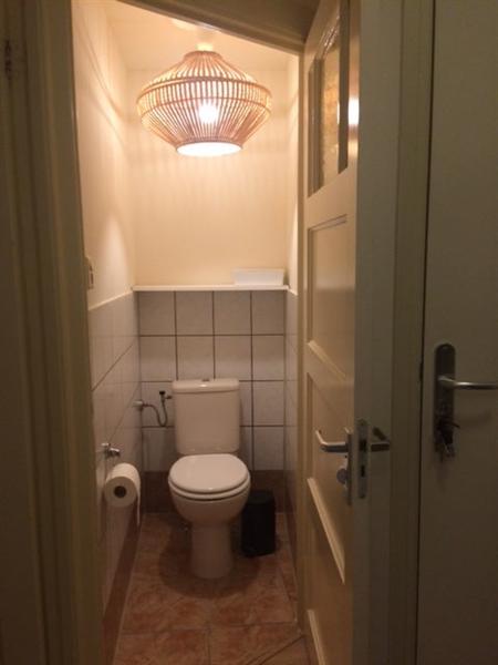 Te huur: Appartement Nachtegaalstraat, Utrecht - 6