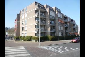 Bekijk appartement te huur in Breda Adriaan van Bergenstraat, € 1100, 70m2 - 293914. Geïnteresseerd? Bekijk dan deze appartement en laat een bericht achter!