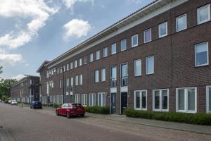 Bekijk woning te huur in Breda Talmastraat, € 1395, 93m2 - 344070. Geïnteresseerd? Bekijk dan deze woning en laat een bericht achter!