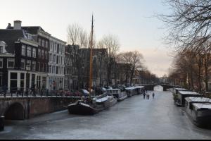 Bekijk appartement te huur in Amsterdam Brouwersgracht, € 2600, 90m2 - 332141. Geïnteresseerd? Bekijk dan deze appartement en laat een bericht achter!