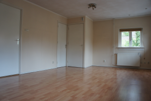 Bekijk appartement te huur in Den Bosch Koedijkstraat, € 895, 70m2 - 384472. Geïnteresseerd? Bekijk dan deze appartement en laat een bericht achter!