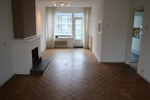 View apartment for rent in Enschede Beltstraat, € 1100, 103m2 - 382622. Interested? check out this apartment and leave a message!
