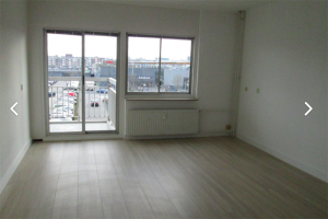 View studio for rent in Eindhoven Franklin D Rooseveltlaan, € 825, 38m2 - 386393. Interested? check out this studio and leave a message!
