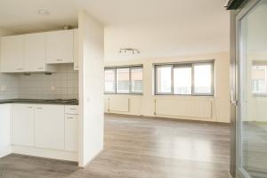 Bekijk appartement te huur in Rotterdam J. Pettersonstraat, € 1175, 65m2 - 365724. Geïnteresseerd? Bekijk dan deze appartement en laat een bericht achter!
