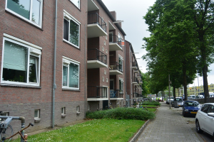 View apartment for rent in Eindhoven Jeroen Boschlaan, € 1195, 75m2 - 372247. Interested? check out this apartment and leave a message!