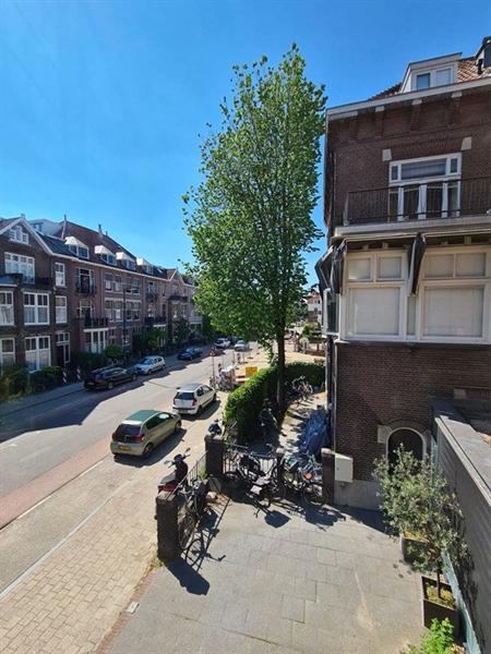 Te huur: Appartement Burgemeester Reigerstraat, Utrecht - 13