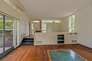 Bekijk woning te huur in Rotterdam Glazoenowlaan, € 2700, 250m2 - 377641. Geïnteresseerd? Bekijk dan deze woning en laat een bericht achter!