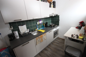 View studio for rent in Groningen Oudeweg, € 868, 35m2 - 383631. Interested? check out this studio and leave a message!