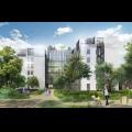 Bekijk appartement te huur in Haarlem Surinameweg, € 1130, 100m2 - 349049. Geïnteresseerd? Bekijk dan deze appartement en laat een bericht achter!