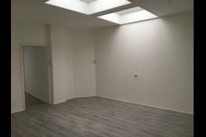 Bekijk studio te huur in Hilversum Vaartweg, € 600, 35m2 - 326900. Geïnteresseerd? Bekijk dan deze studio en laat een bericht achter!