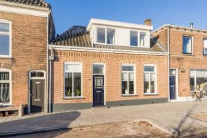 Bekijk woning te huur in Kampen D. Hagen, € 850, 70m2 - 361996. Geïnteresseerd? Bekijk dan deze woning en laat een bericht achter!
