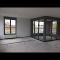 Bekijk appartement te huur in Tilburg Goirkestraat, € 894, 90m2 - 297023. Geïnteresseerd? Bekijk dan deze appartement en laat een bericht achter!
