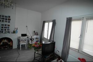 Bekijk kamer te huur in Arnhem Driekoningenstraat, € 526, 23m2 - 305071. Geïnteresseerd? Bekijk dan deze kamer en laat een bericht achter!