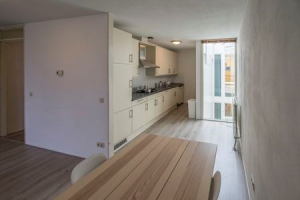 View room for rent in Rotterdam Kapelstraat, € 700, 20m2 - 395115. Interested? check out this room and leave a message!