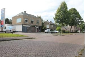 Bekijk appartement te huur in Apeldoorn Hoenderparkweg, € 710, 72m2 - 321885. Geïnteresseerd? Bekijk dan deze appartement en laat een bericht achter!