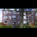 Bekijk appartement te huur in Delfzijl Rijksweg, € 450, 55m2 - 222125