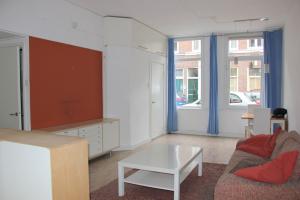Bekijk studio te huur in Utrecht Javastraat, € 1025, 50m2 - 356662. Geïnteresseerd? Bekijk dan deze studio en laat een bericht achter!