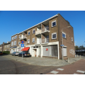 Te huur: Appartement Eleonorastraat, Arnhem - 1