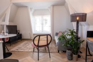 Te huur: Appartement Dubbelebuurt, Alkmaar - 1