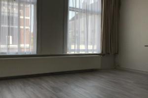 Bekijk kamer te huur in Leiden Hogewoerd, € 600, 25m2 - 375781. Geïnteresseerd? Bekijk dan deze kamer en laat een bericht achter!