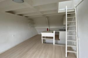 Te huur: Appartement Johan de Wittlaan, Arnhem - 1
