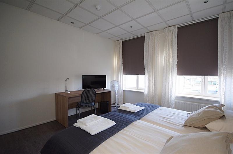 For rent: House Nieuwe Kerkstraat, Sluiskil - 9
