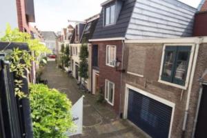 Bekijk appartement te huur in Zwolle Kromme Jak, € 1100, 57m2 - 367723. Geïnteresseerd? Bekijk dan deze appartement en laat een bericht achter!