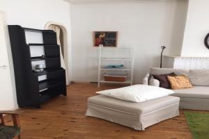 Bekijk appartement te huur in Amsterdam Sarphatistraat, € 1395, 70m2 - 382394. Geïnteresseerd? Bekijk dan deze appartement en laat een bericht achter!