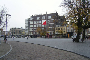 Bekijk appartement te huur in Utrecht Neude, € 1400, 50m2 - 373800. Geïnteresseerd? Bekijk dan deze appartement en laat een bericht achter!