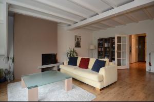 Bekijk appartement te huur in Hilversum Stationsstraat, € 1250, 82m2 - 327356. Geïnteresseerd? Bekijk dan deze appartement en laat een bericht achter!