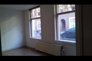 Bekijk appartement te huur in Utrecht Kromme Nieuwegracht, € 1395, 72m2 - 288539. Geïnteresseerd? Bekijk dan deze appartement en laat een bericht achter!