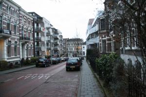 Bekijk kamer te huur in Arnhem Betuwestraat, € 625, 40m2 - 363512. Geïnteresseerd? Bekijk dan deze kamer en laat een bericht achter!