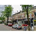 View studio for rent in Utrecht Kanaalstraat, € 695, 20m2 - 386885. Interested? check out this studio and leave a message!