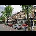 Bekijk studio te huur in Utrecht Kanaalstraat, € 695, 20m2 - 386885. Geïnteresseerd? Bekijk dan deze studio en laat een bericht achter!