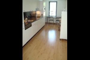 Bekijk appartement te huur in Roosendaal Burgemeester Freijterslaan: Appartement  - € 850, 85m2 - 327873