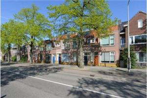 Bekijk woning te huur in Utrecht A.v. Ostadelaan, € 1750, 116m2 - 346701. Geïnteresseerd? Bekijk dan deze woning en laat een bericht achter!