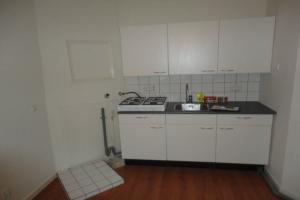 Te huur: Appartement De Bullstraat, Den Haag - 1