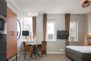 Te huur: Appartement Patersstraat, Arnhem - 1