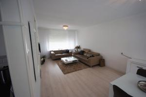 For rent: House Schubertstraat, Terneuzen - 1
