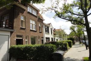 Bekijk studio te huur in Eindhoven Lakerstraat, € 595, 14m2 - 362292. Geïnteresseerd? Bekijk dan deze studio en laat een bericht achter!