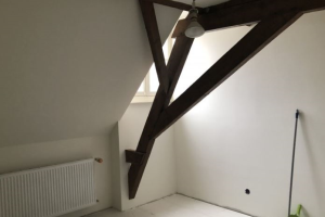 View room for rent in Breda Reigerstraat, € 450, 17m2 - 364488. Interested? check out this room and leave a message!