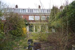 Bekijk appartement te huur in Groningen Celebesstraat, € 1600, 101m2 - 388495. Geïnteresseerd? Bekijk dan deze appartement en laat een bericht achter!