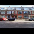 Te huur: Appartement Verboomstraat, Rotterdam - 1