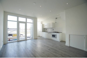 Bekijk appartement te huur in Rotterdam Groene Hilledijk, € 745, 49m2 - 296235. Geïnteresseerd? Bekijk dan deze appartement en laat een bericht achter!