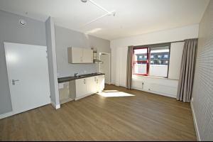 Bekijk appartement te huur in Apeldoorn Kanaalstraat, € 600, 36m2 - 307163. Geïnteresseerd? Bekijk dan deze appartement en laat een bericht achter!